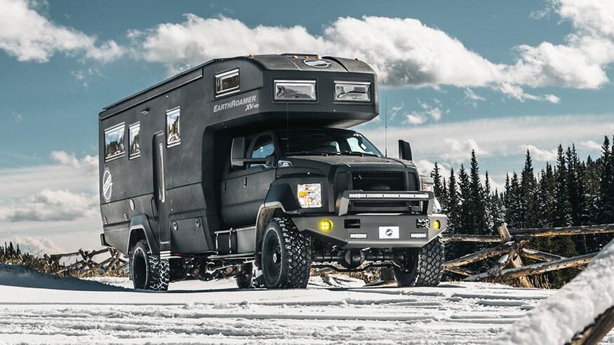 EarthRoamer-XV-HD-Overland-Camper-Truck-Exterior-18.jpg