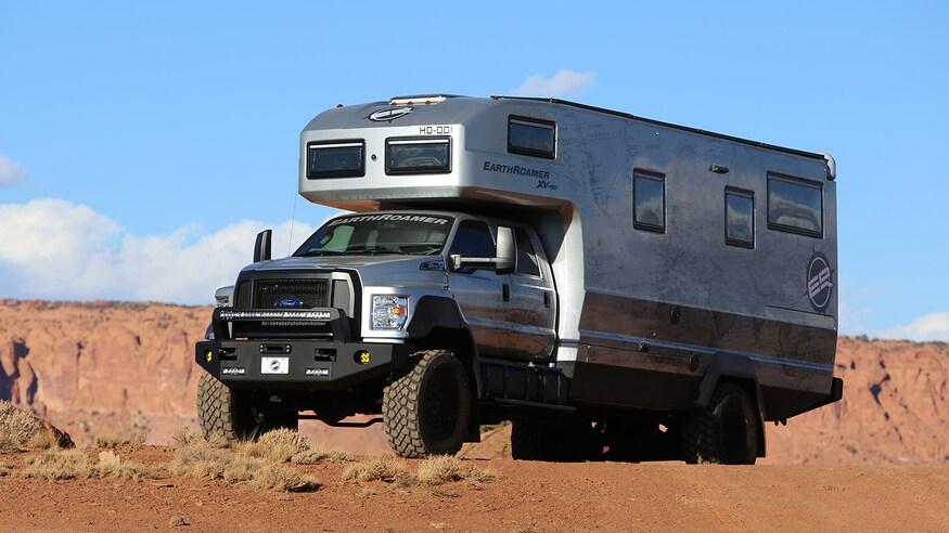 EarthRoamer-XV-HD-Overland-Camper-Truck-Exterior-9.jpg