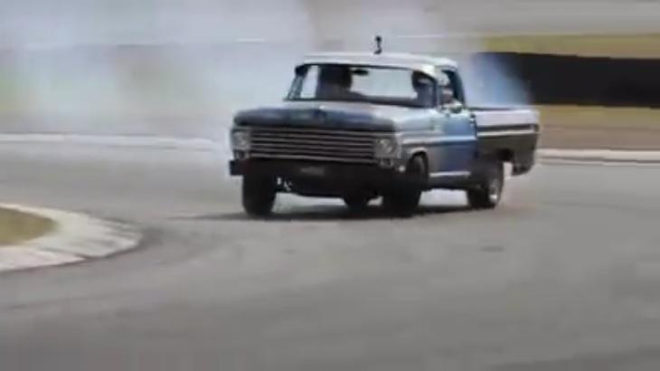 F100 Drift.jpg