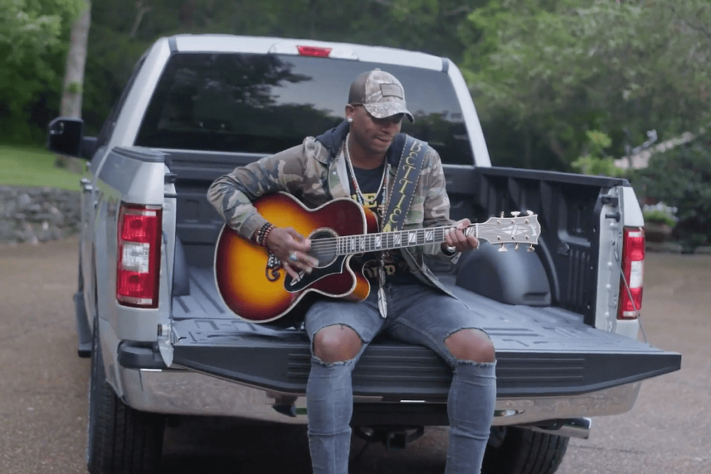f150online.com-Country-Music-Star-Jimmie-Allen-Partners-with-Ford-1.png