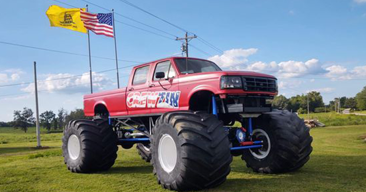 f350-crewzin-monster-truck-build-story-0-jpg.5522