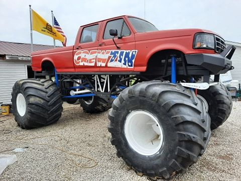 f350-crewzin-monster-truck-build-story-3-jpg.5524
