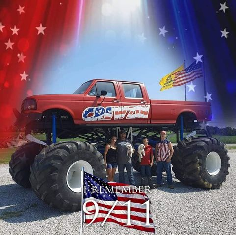 f350-crewzin-monster-truck-build-story-8-jpg.5529