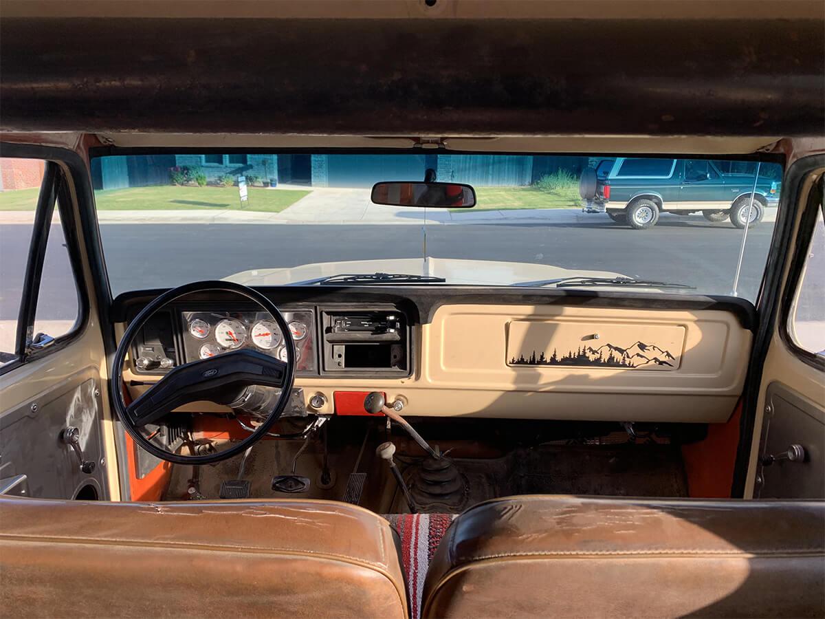 ford-bronco-1978-8.jpg