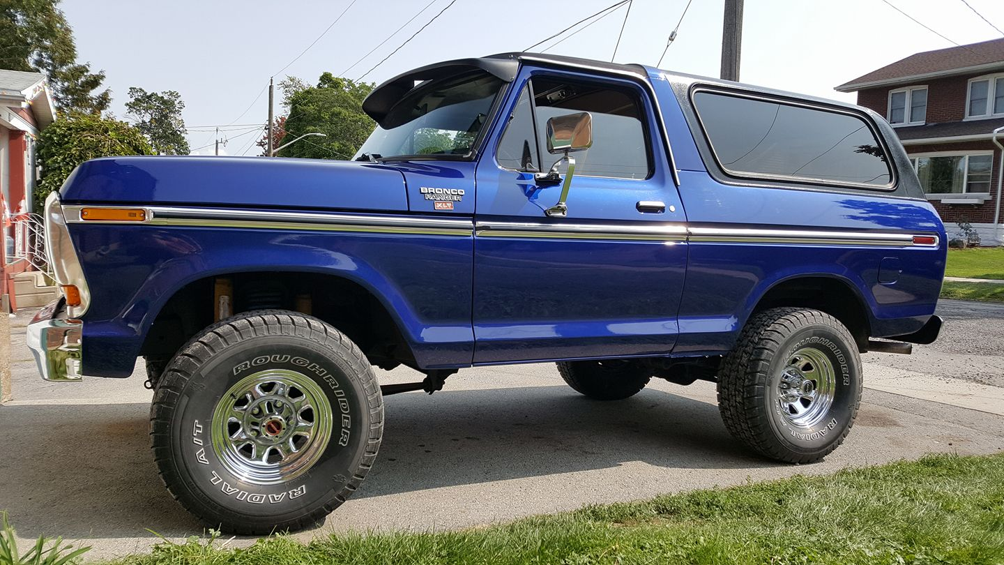 Ford Bronco 1979 With 351M 10.jpg