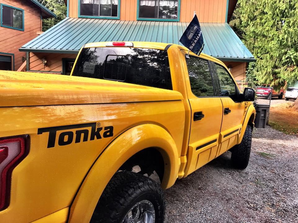Ford F-150 Shelby Tonka Edition 700HP 4.jpg