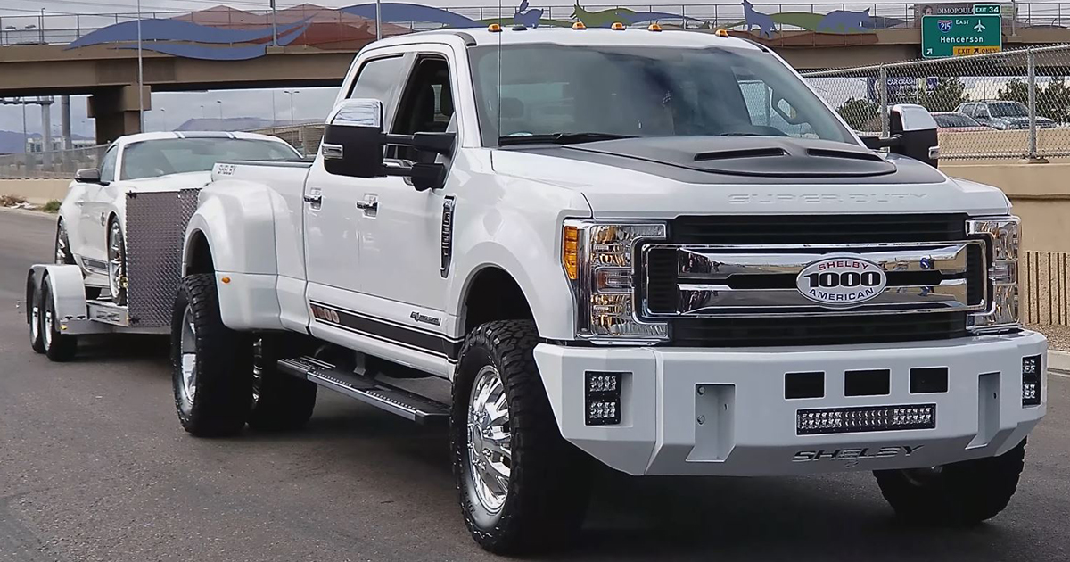 Ford F-350 Shelby 1000 Turbo Diesel Hauls Anything.jpg
