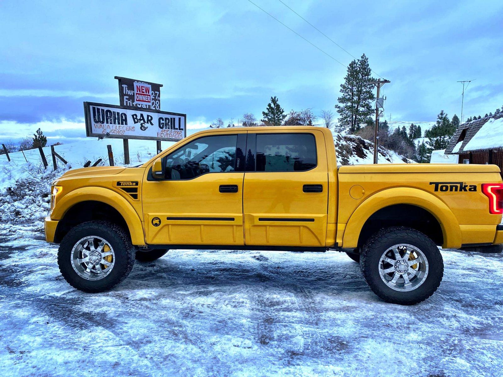 Ford F150 Shelby Tonka Edition 700HP 3.jpg