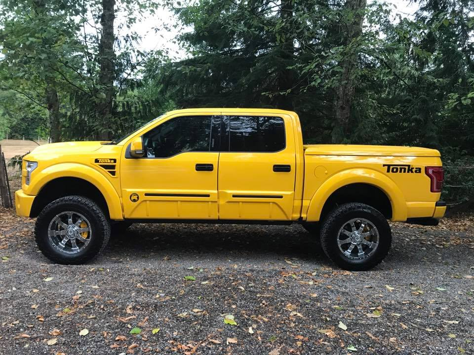 Ford F150 Shelby Tonka Edition 700HP 6.jpg