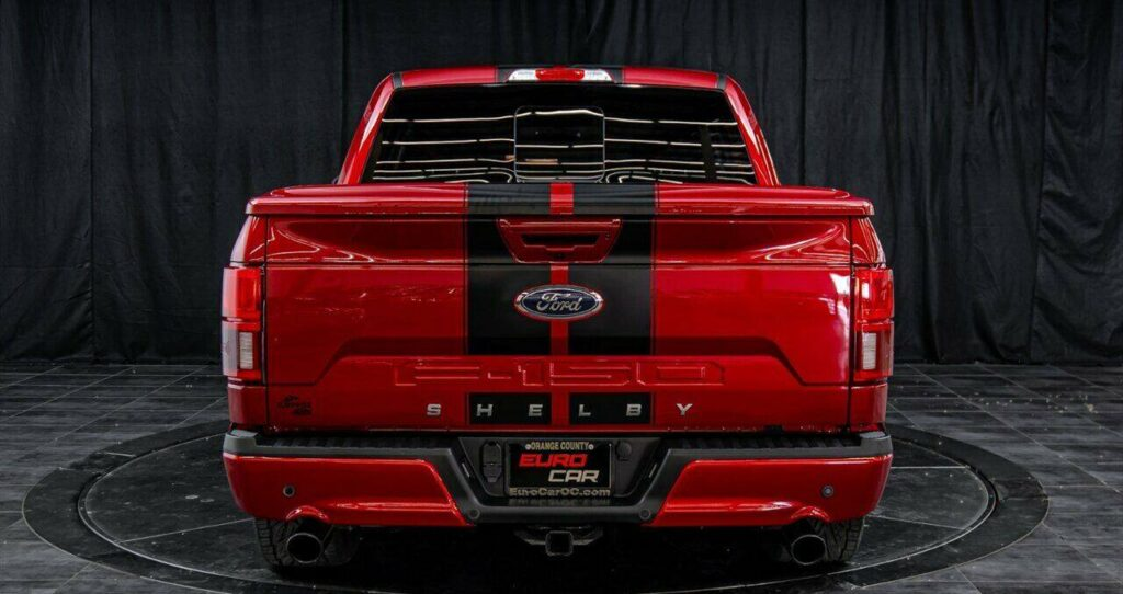 Ford F150 Super Snake Shelby 4x4 9.jpg