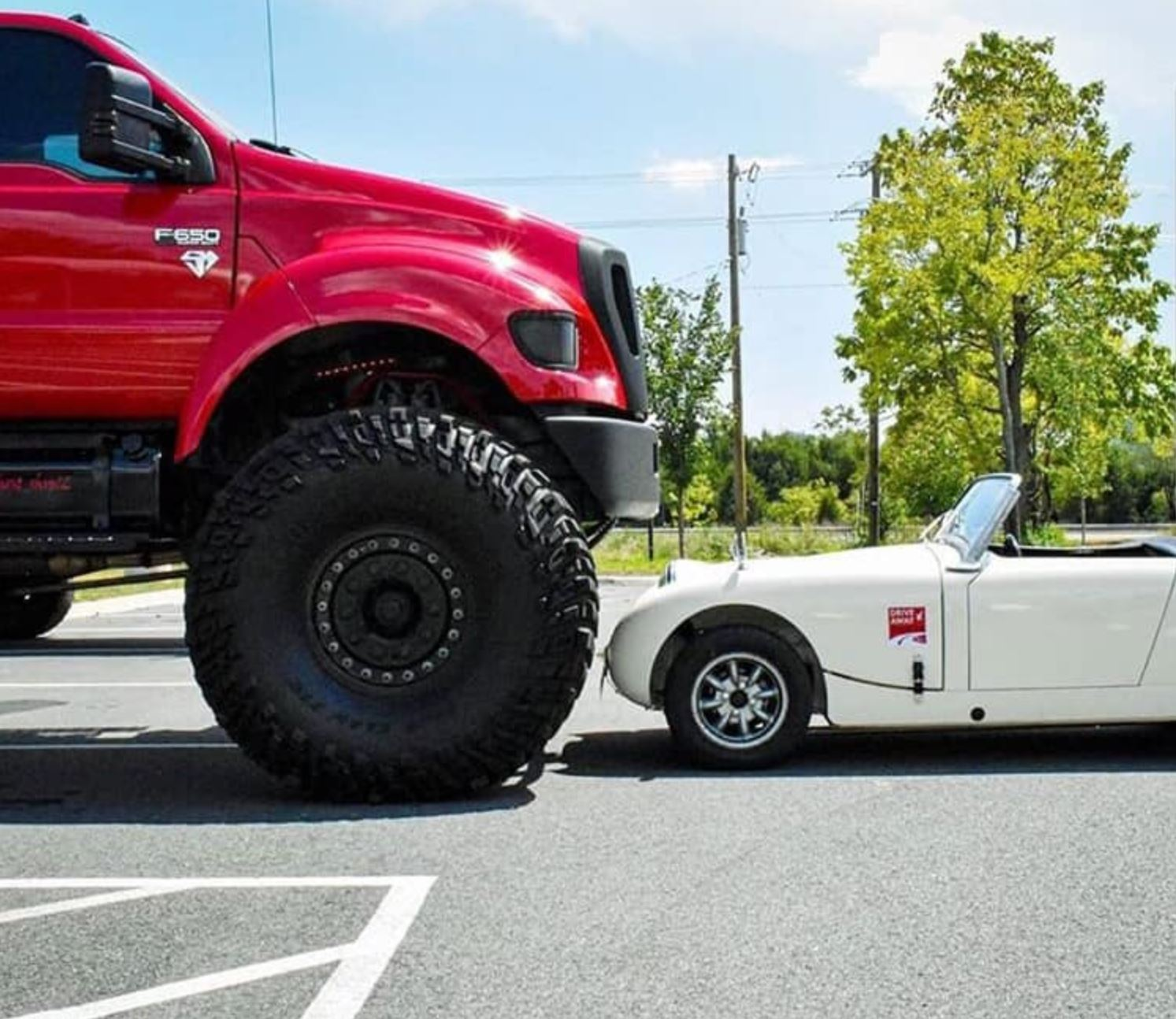 ford-f650-riding-on-54s-7-jpg.5340
