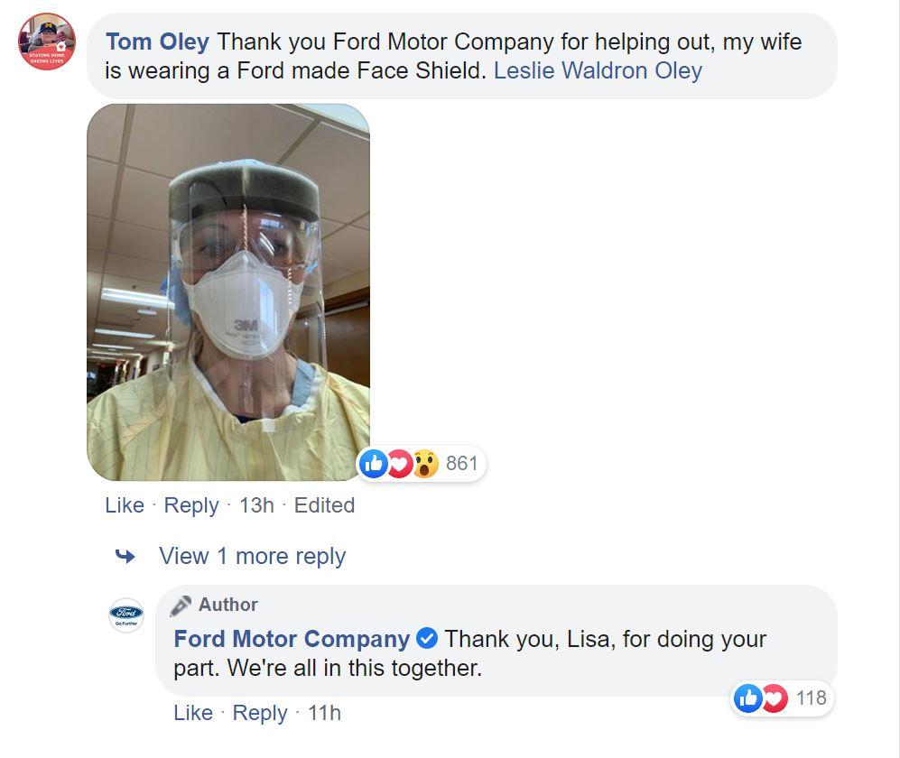 Ford Motor Company To Build 50,000 Ventilators in 100 Days 2.JPG
