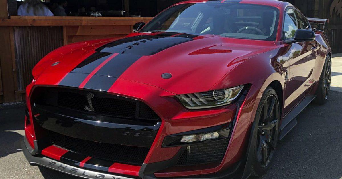 ford-mustang-e1565123787295.jpg