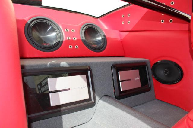 ford-mustang-fastback-eleanor-gt500-10-jpg.2366
