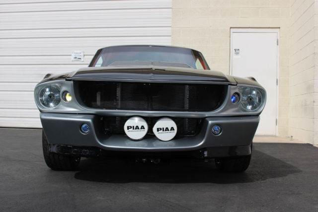 ford-mustang-fastback-eleanor-gt500-5-jpg.2361