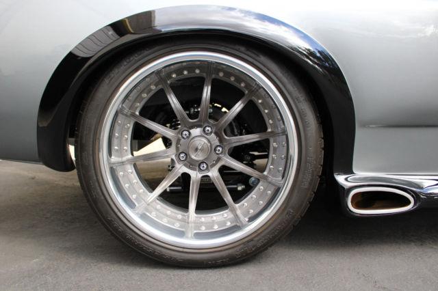 ford-mustang-fastback-eleanor-gt500-8-jpg.2364