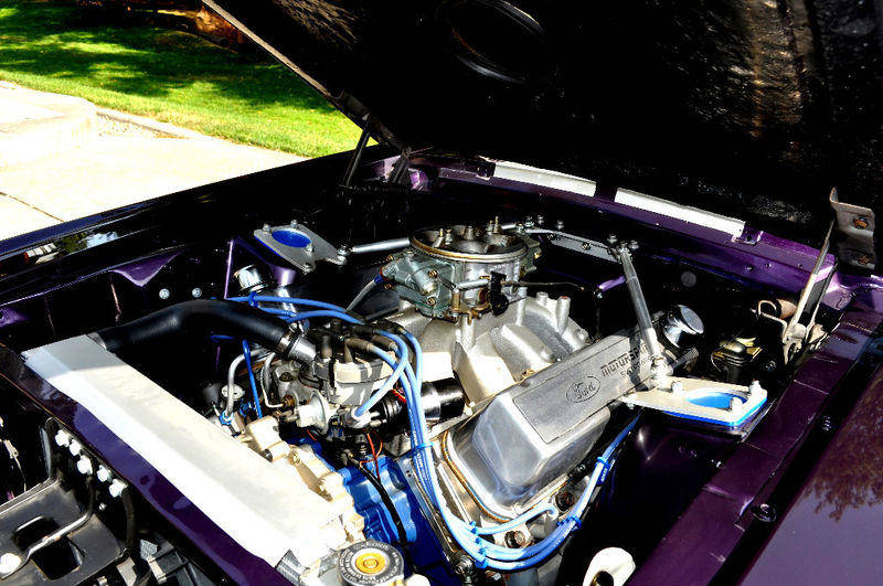 ford-mustang-fastback-sharp-purple-would-you-drive-it-daily-4-jpg.1705