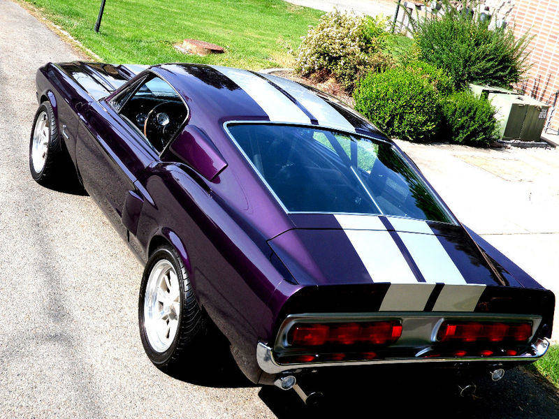 ford-mustang-fastback-sharp-purple-would-you-drive-it-daily-5-jpg.1703