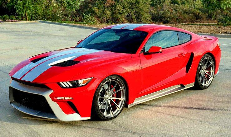 Ford-Mustang-GTT.jpg