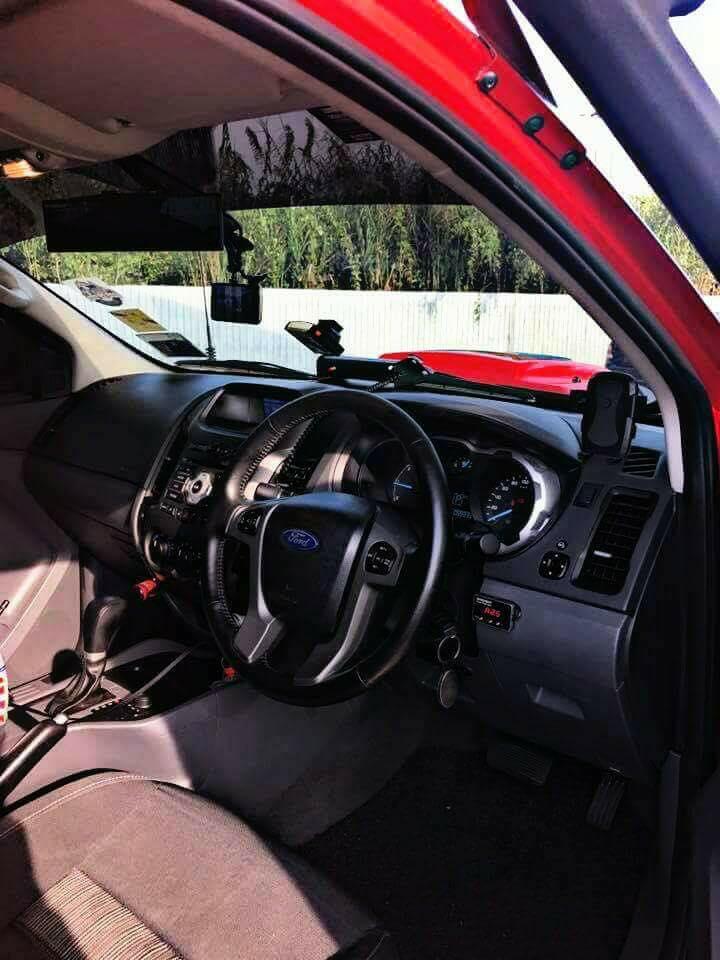 Ford Ranger 2.2L XLT 4x4 6.jpg