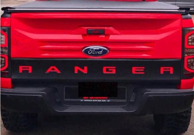 Ford Ranger 4 Door 2.2L XLT 4x4 3.jpg