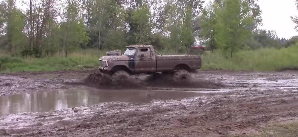 ford-silver-bullet-mud-1.jpg