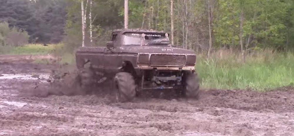ford-silver-bullet-mud-3.jpg