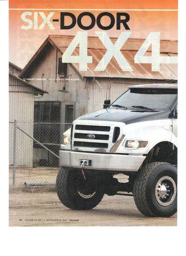 Ford Super F650 Six Door 4x4 Diesel 12.jpg
