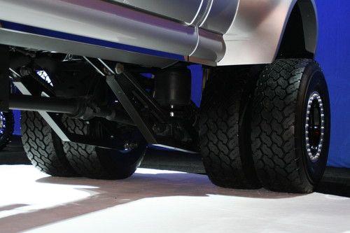 Ford Super F650 Six Door 4x4 Diesel 6.jpg