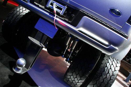 Ford Super F650 Six Door 4x4 Diesel 9.jpg