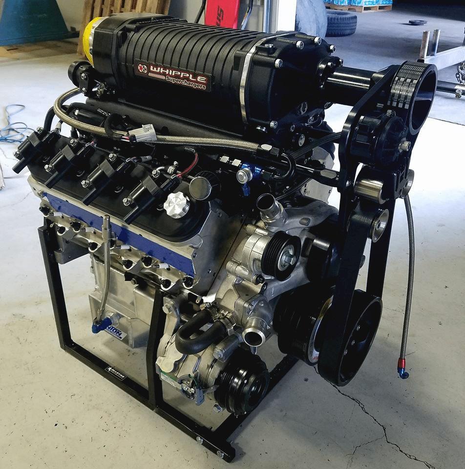 Ford Trophy F-250 Crew Cab 900 HP & 900 Lb-Ft of Torque 6.jpg