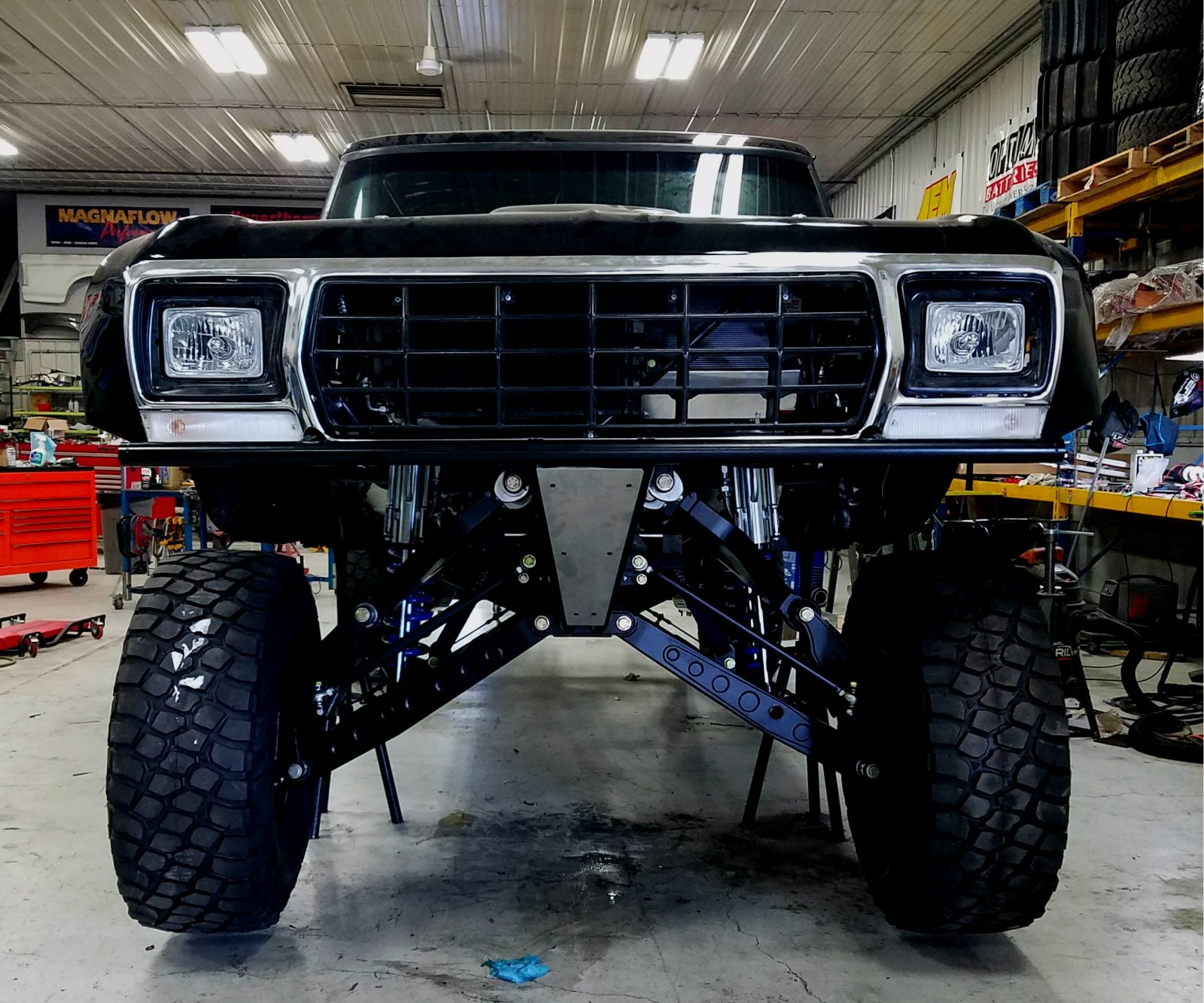 Ford Trophy F250 Crew Cab With 900HP 8.jpg