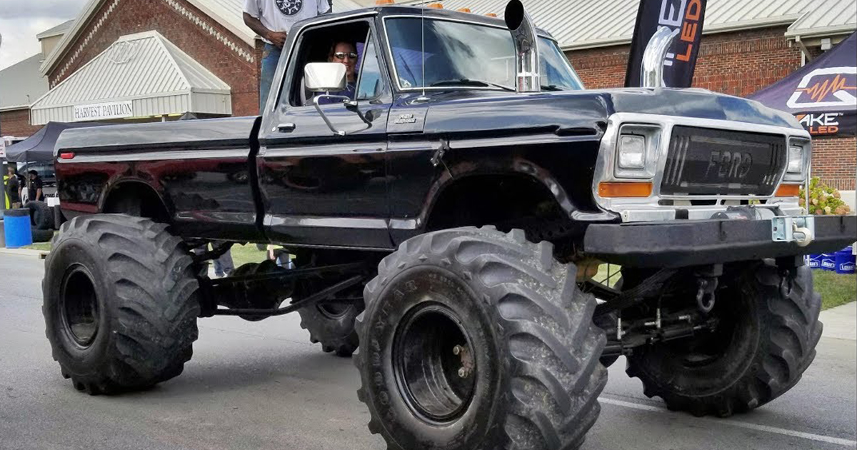 FORD TRUCK MONSTER CAT POWERED.jpg