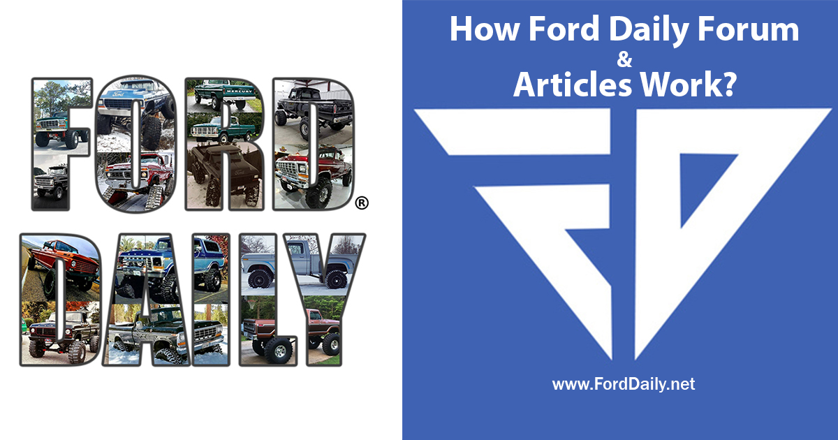 How Ford Daily Forum & Articles Work.jpg