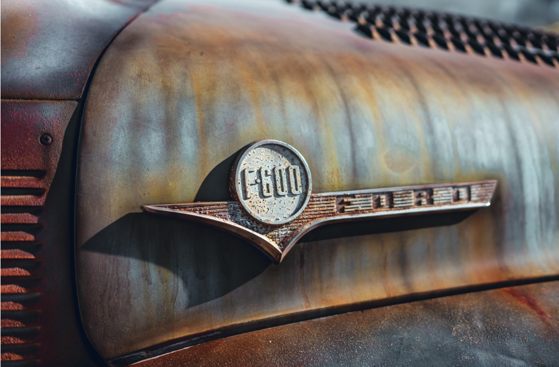 INCREDIBLE 1956 Ford F600 Ratrod Turned Out 888.png