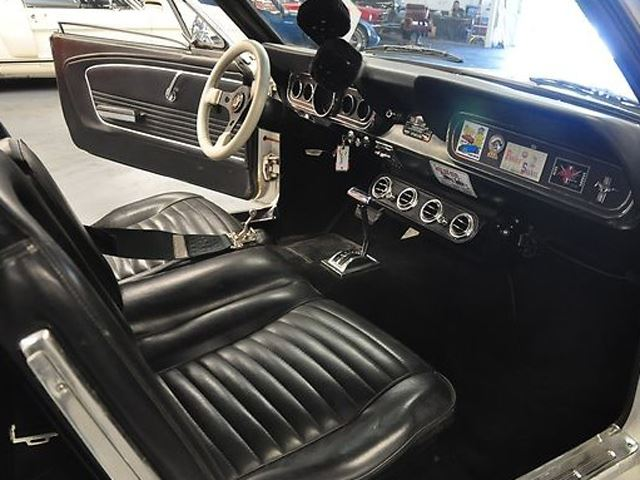 Meet The 1966 Ford Mustang Limo 6.jpg