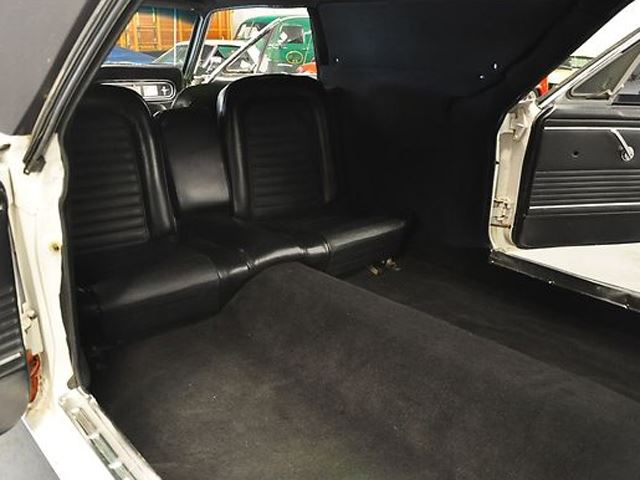 Meet The 1966 Ford Mustang Limo 8.jpg