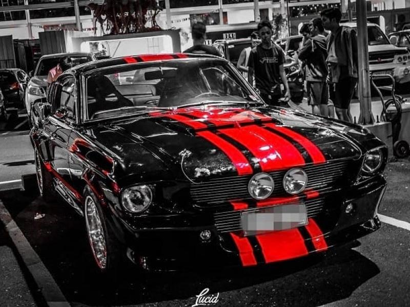 Mustang shot by lucid_1.jpg