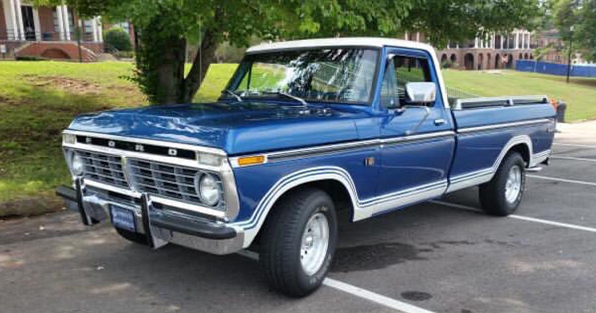 Old Blue 1974 Ford F100 Explorer.jpg