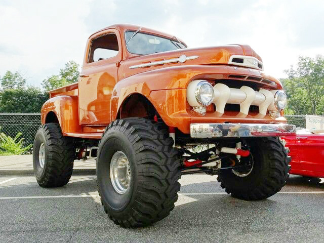 old ford truck.jpg