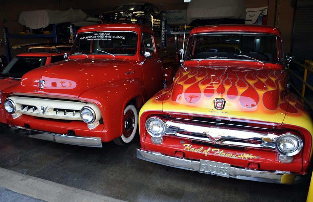Old Ford Trucks.jpg