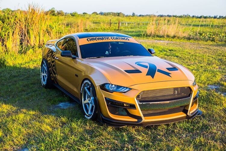 payne-transformed-his-2018-mustang-gt-for-his-buddy-that-died-from-cancer-6-jpg.4786
