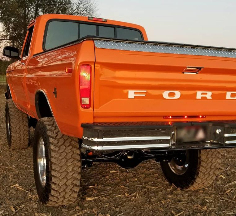 pumpkin-truck-1978-ford-f150-4x4-2-png.1284