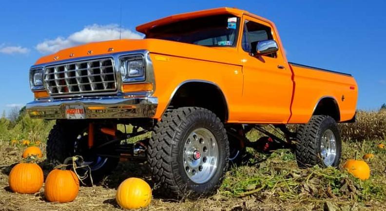 pumpkin-truck-1978-ford-f150-4x4-5-png.1288