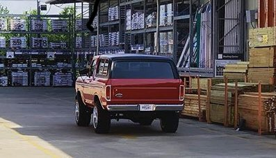 RED 1979 FORD BRONCO WITH A 351W 7.jpg