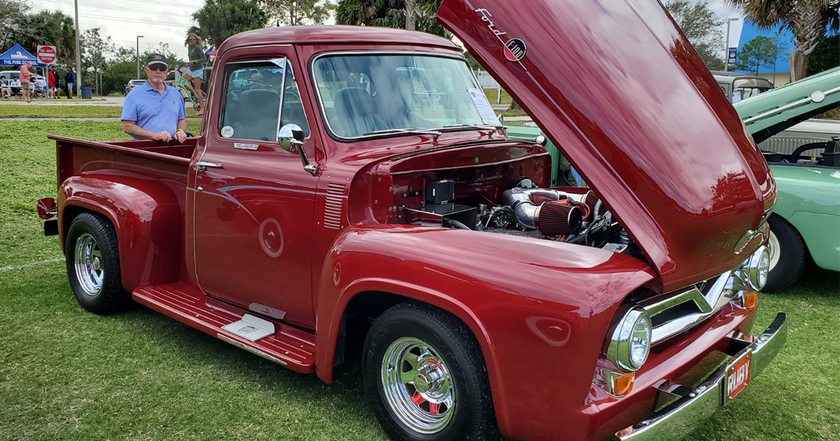RUBY - 1955 Ford F100 Pickup Truck Crate With a 300HP.jpg