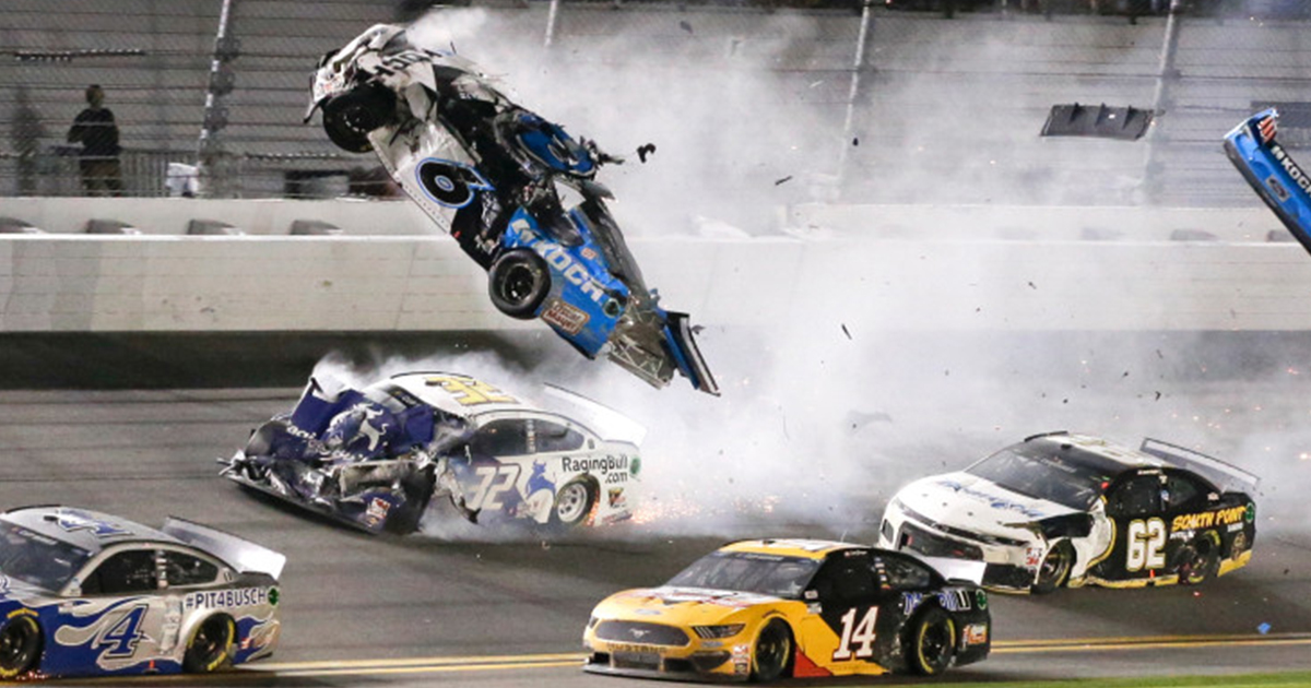 ryan-newman-hospitalized-after-his-car-was-flipped-on-final-lap-of-daytona-500-jpg.3231