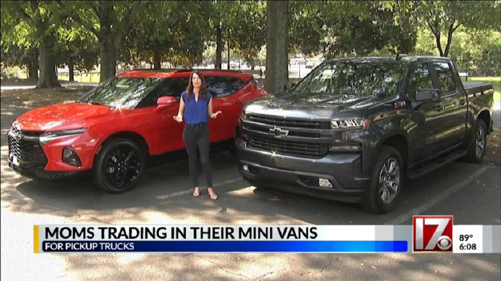 Screenshot_2019-08-27-New-wheels-Pickup-trucks-replacing-minivans-as-go-to-'mom-mobile'.png