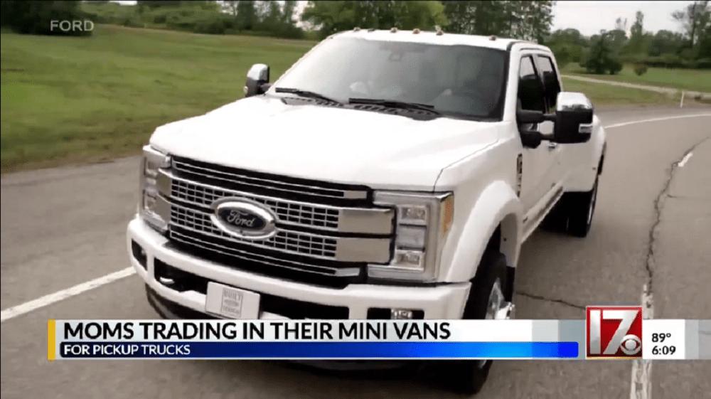 Screenshot_2019-08-27-New-wheels-Pickup-trucks-replacing-minivans-as-go-to-'mom-mobile'10.png