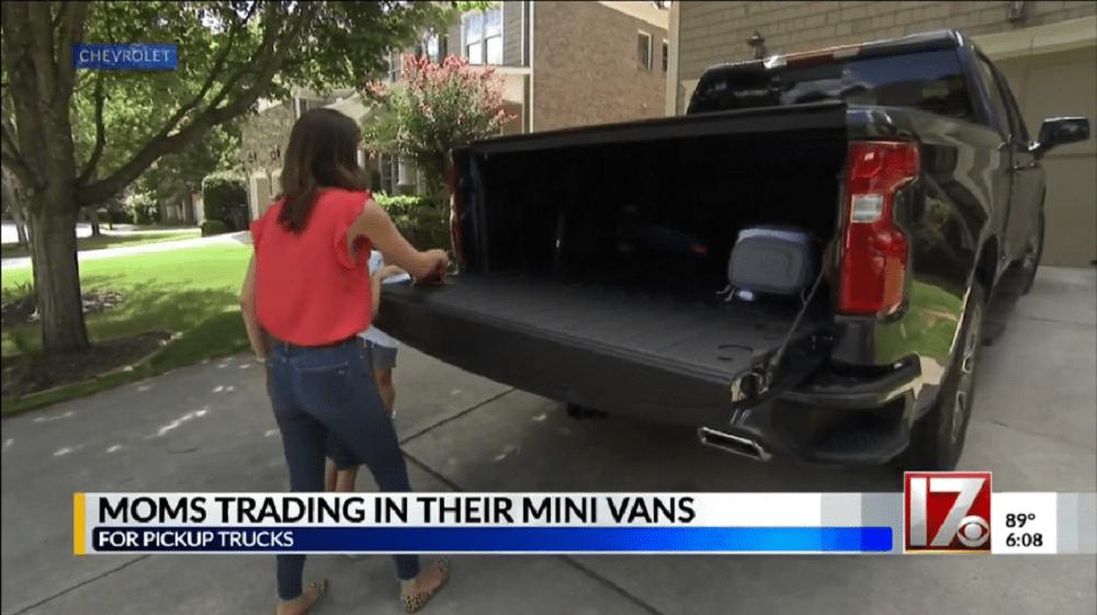 Screenshot_2019-08-27-New-wheels-Pickup-trucks-replacing-minivans-as-go-to-'mom-mobile'9.png